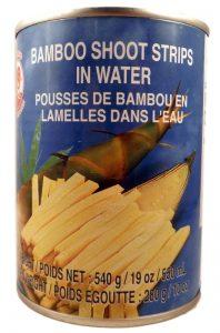 Bamboo+Shoot+Strips+550ml