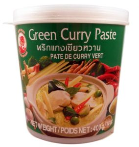 Green+Curry+Paste+400g