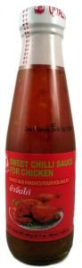 Sweet+Chilli+Sause+For+Chicken+180ml
