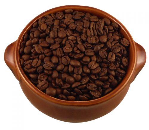Καφές Βραζιλίας