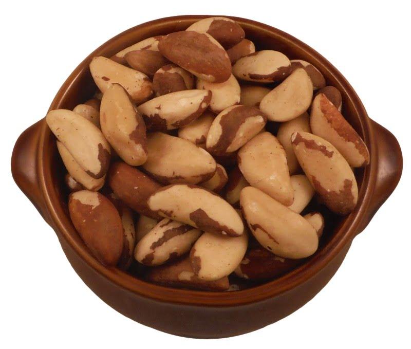 Brazilian+Nuts