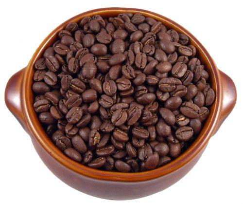 Καφές Κολομβίας