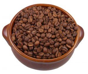 Greek+Coffee+%28Classic%29