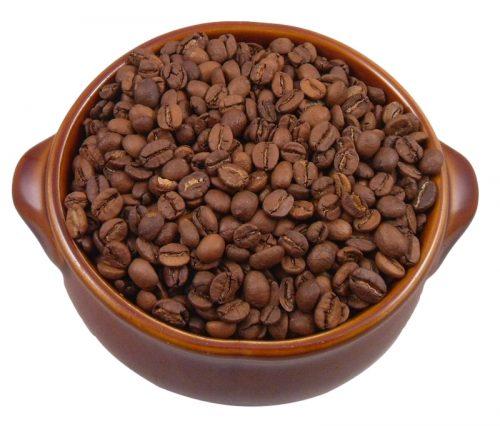 Ελληνικός Καφές (Κλασικός)