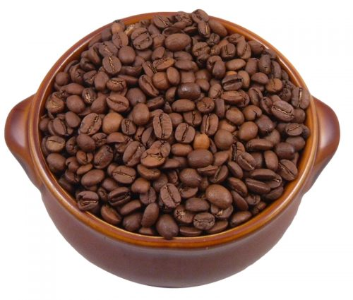 Ελληνικός Καφές (Δυνατός)