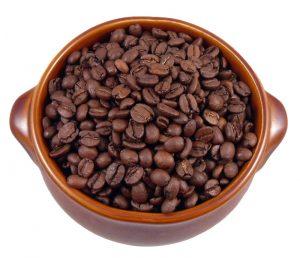Coffee+Espresso+Arabica