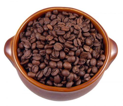 Καφές Espresso Arabica