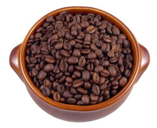 Καφές Φίλτρου (Δυνατός)