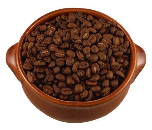 Καφές Γουατεμάλας
