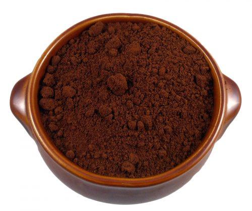 Ελληνικός Καφές (Χωρίς καφεΐνη)