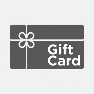 Gift+Card