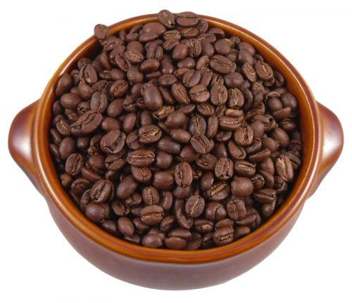 Καφές Κένυας