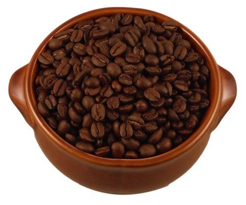 Καφές Κόστα Ρίκα
