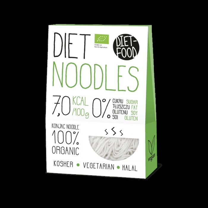 Noodles+konjac+%CE%92%CE%99%CE%9F+385gr