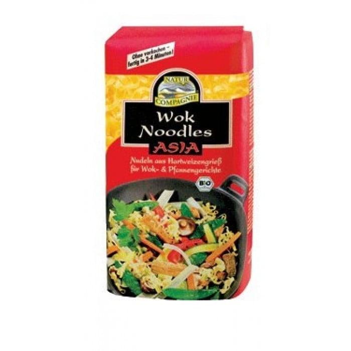Wok+noodles+Asia+%CE%92%CE%99%CE%9F+250gr