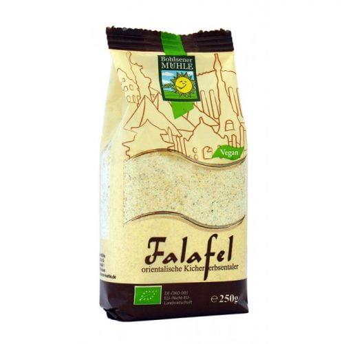Falafel ΒΙΟ 250gr