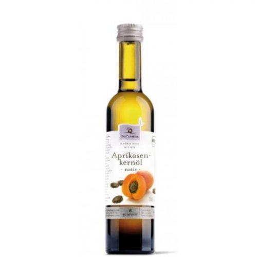 Aprikot kernel oil ΒΙΟ 100ml