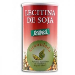 Soy+lecithin+in+beans++275gr