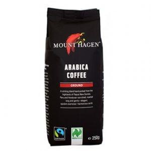 Organic+filter+coffee+250gr