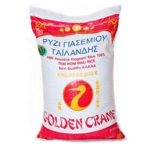 Ρύζι Γιασεμιού 20kg