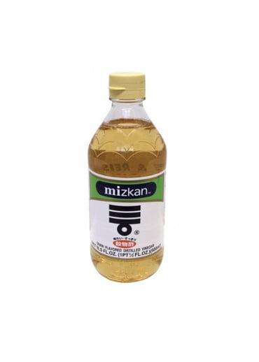 Ξύδι για Σούσι 500 ml