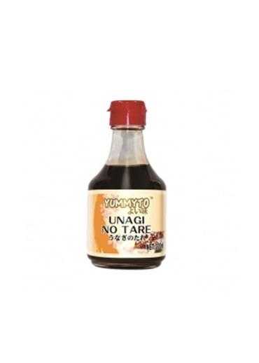 Σάλτσα Ουνάγκι 200ml