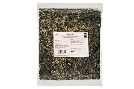 Φουρικάκε Νόρι (Καρύκευμα για Ρύζι) 450gr