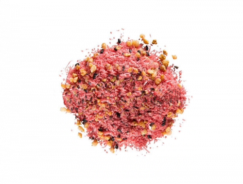 ΦουρικάκεΡοζ (Καρύκευμα για Ρύζι) 450gr