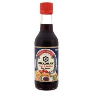 Soy+Sauce+%CE%B3%CE%B9%CE%B1+Sushi+and+Sashimi+%C2%A0250ml
