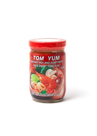 Στιγμ. Πάστα για Τομ Γιαμ 227gr