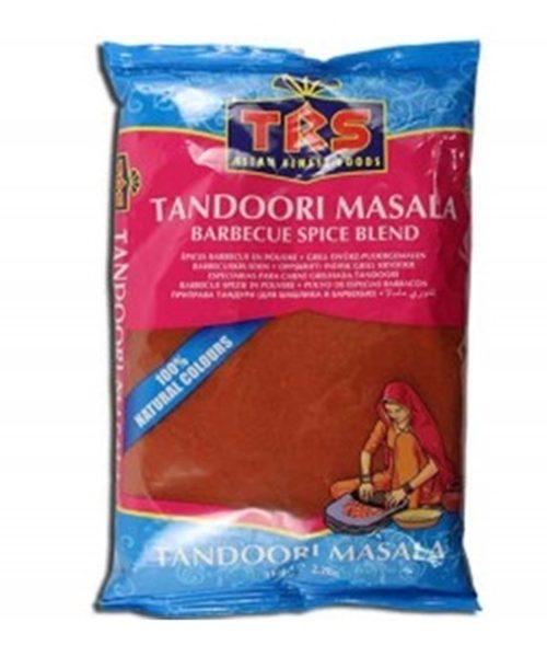 Μείγμα Mπαχαρικών για Ταντούρι 1kg