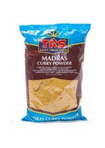 TRS+CURRY+POWDER+MADRAS+1kg