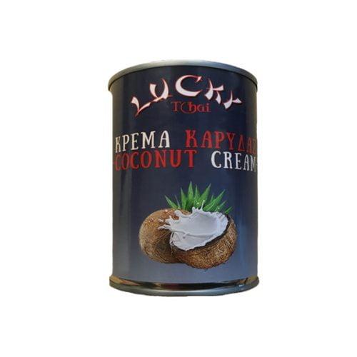 Κρέμα Καρύδας 400 ml
