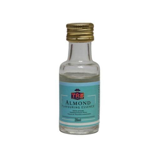 Εκχύλισμα Αμυγδάλου 28 ml