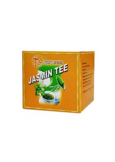 Πράσινο Τσάι με Άνθη Γιασεμιού 250gr