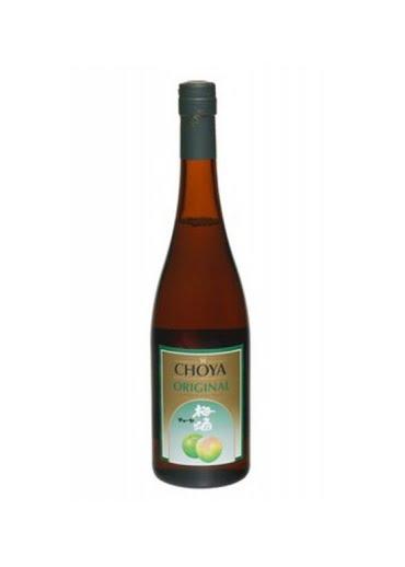 Κρασί Δαμάσκηνο 500ml