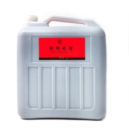 Κινέζικο Κρασί για Μαγειρική 10Lt