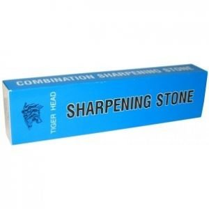 Sharpening+Stone+25+x+50+x+200mm