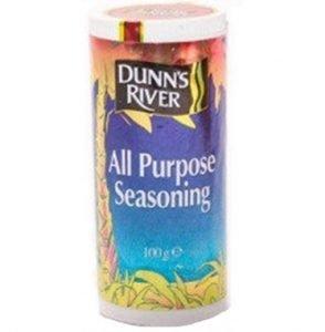 DUNN%E2%80%99S+RIVER+All+Purpose+Seasoning+100gr