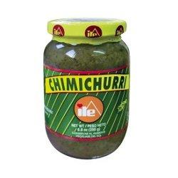 ΣάλτσαChimichurri 250gr