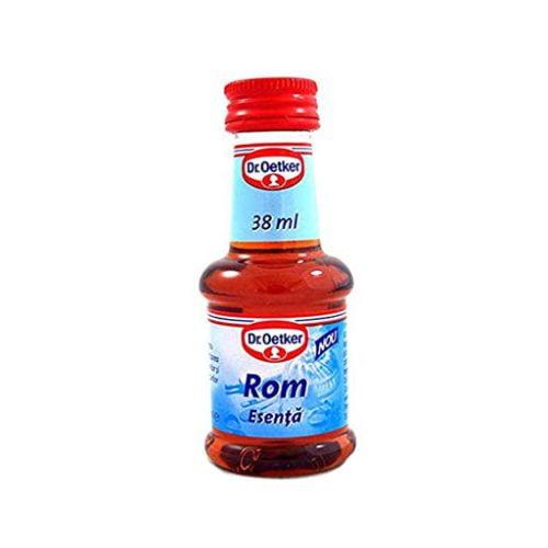 ΕκχύλισμαΡούμι 38 ml