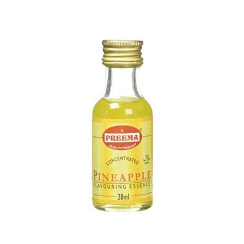 ΕκχύλισμαΑνανά 28 ml