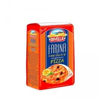 Αλεύρι για Πίτσα 1kg