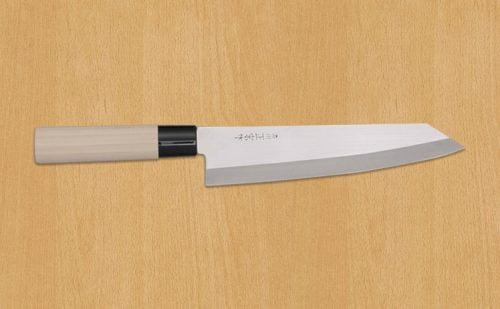 Μαχαίρι για Σούσι 21 εκ.