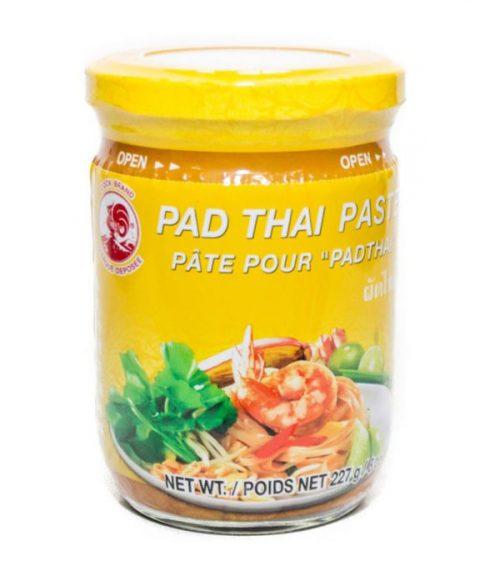Πάστα για Pad Thai 227gr