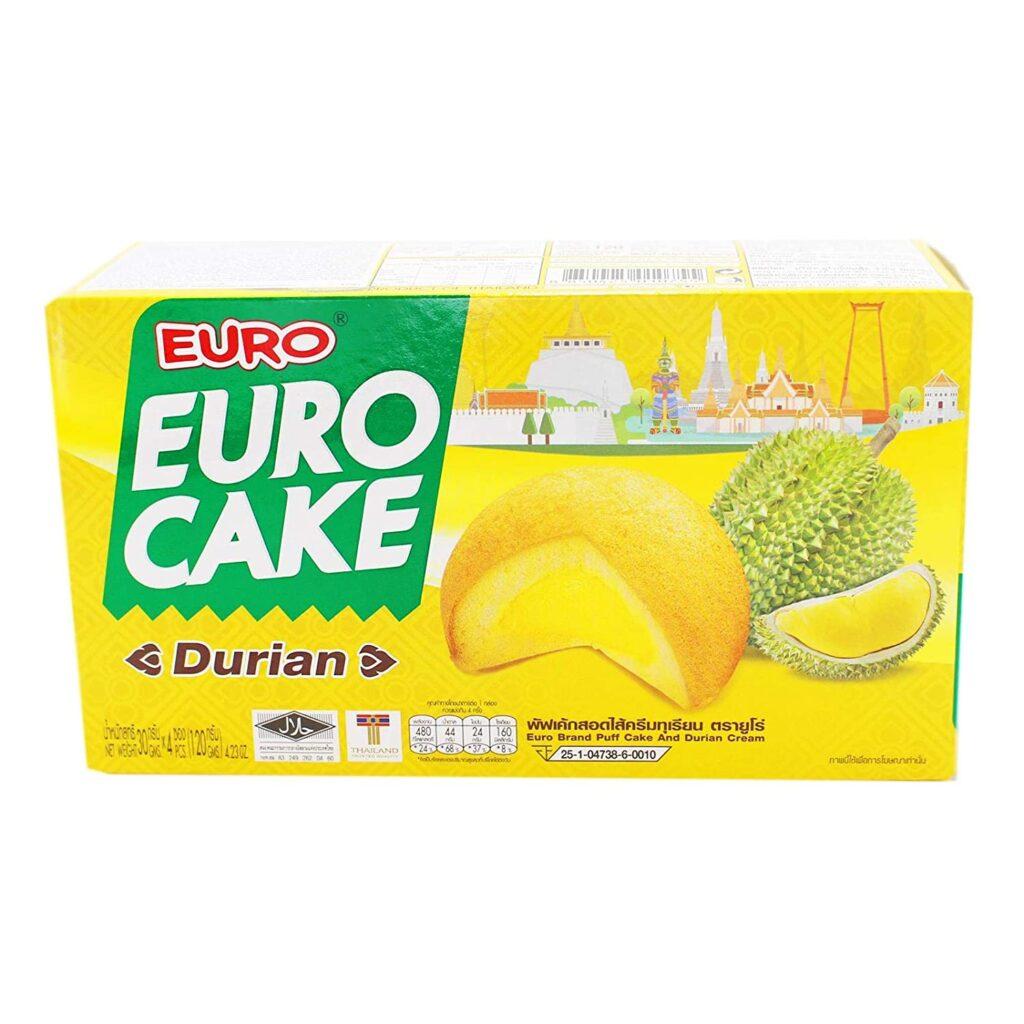 %CE%9A%CE%AD%CE%B9%CE%BA+Durian+120%CE%B3%CF%81